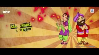 Jine Mera Dil Luteya - DJ Aziz Remix