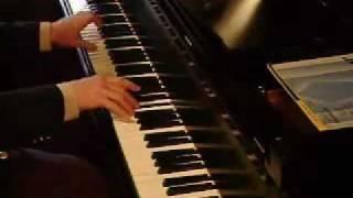 PETER MINTUN: Mine (George Gershwin-Ira Gershwin) 1933