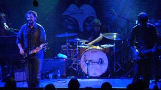 Watch Driveby Truckers Hanging On video