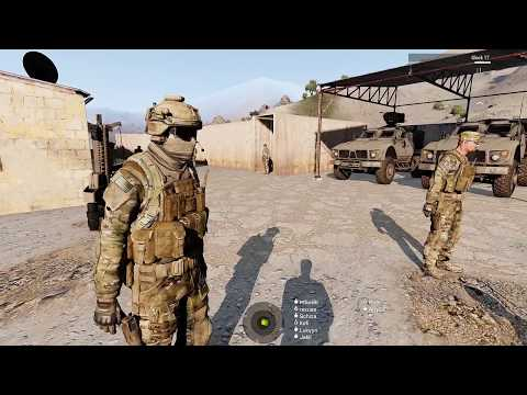 701sog.cz - Resolute Support - part 2