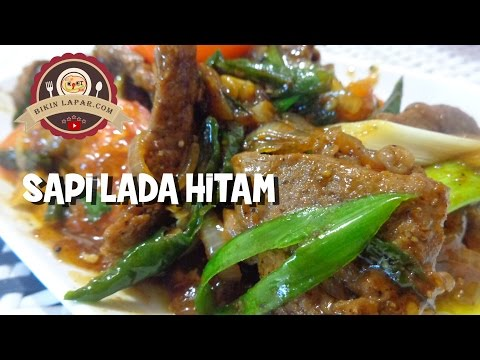 Jual Trulum Di Banjar Baru - Tulang Bawang 0811-233-8376 from YouTube · Duration:  59 seconds