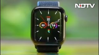 An Affordable Apple Watch?