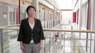 Témoignage de Nicole Boutin pour les 50 ans du Rapport Parent
