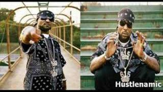 Young Buck- Hip Hop Can