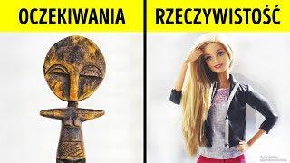 8 mitów o Afryce, o których słyszeliście w szkole