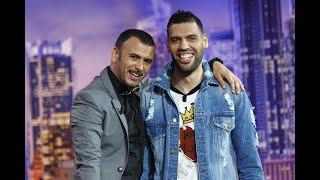 Abdelli Showtime S02 - Ep28 P03