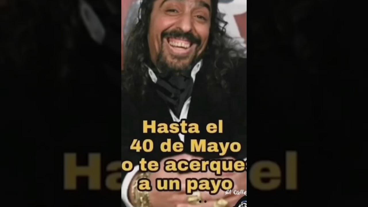 Humor COVID19 CORONAVIRUS MEMES WHATSAPP #YoMeQuedoEnCasa #coronavirus #humor #whatsapp #covid19