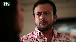Bangla Natok Kholosh l Riaz, Prova l Drama & Telefilm
