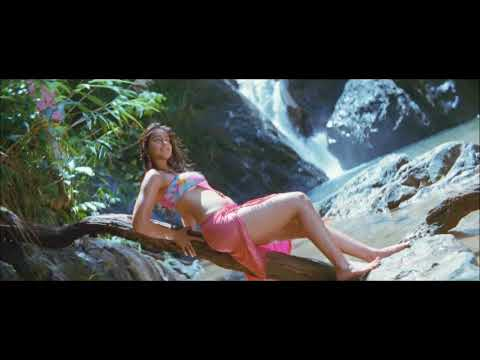 Ileana D'Cruz very hot Video song HOT EDIT ONLY with slow motion