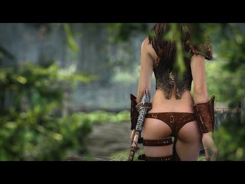 Top 5 - Best Open World Games [HD] from YouTube · Duration:  4 minutes 17 seconds