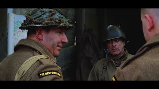 WW2 German War Film:  Fallen Eagle  |  Official Trailer #7  |  Theatrical Trailer
