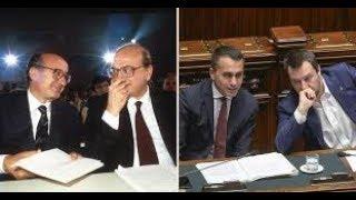 Financial Times: Una vittoria in Emilia Romagna porterebbe Salvini alla Presidenza del Consiglio