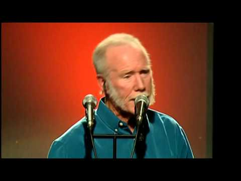 Wolfe Tones(Live) - The Merry Ploughboy