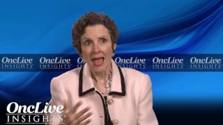 Chemotherapy for Metastatic Breast Cancer in 2017
