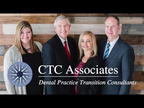 CTC Associates:: Dental Practice Brokers