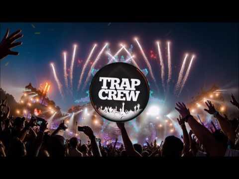 DJ Khaled - I'm the One ft. Justin Bieber, Quavo, Chance the Rapper (Cabuizee Remix)