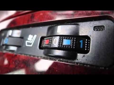 2007 lexus is 250 atlanta luxury motors duluth ga for Atlanta luxury motors duluth
