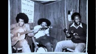 "Miguel de Deus - ""Pode Se Queimar"" (Brazilian Rare Groove - 1977)"
