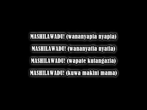 RAYVANNY -  ZEZETA (OFFICiAL MUSIC LYRICS)