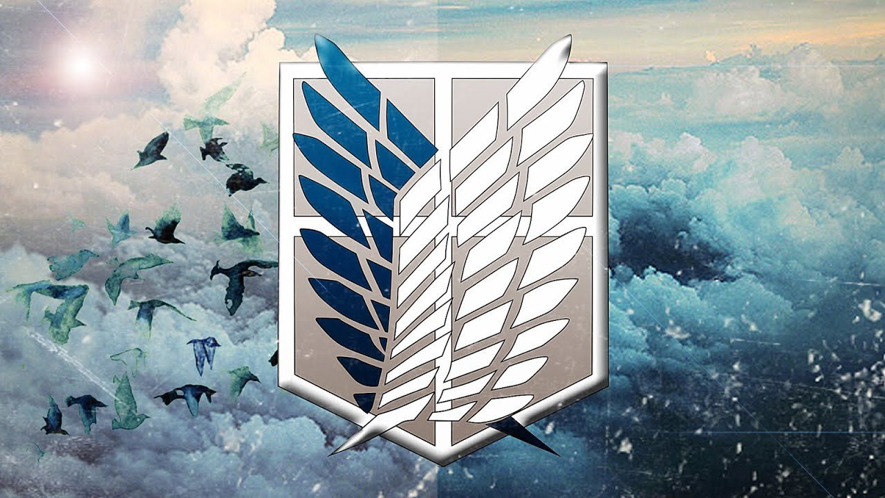 Attack on Titan / A.O.T. Wings of Freedom - Descargar