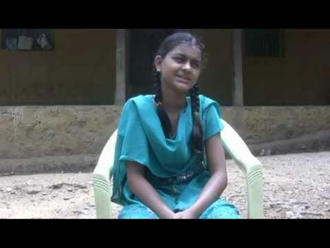Kalkeri Sangeet Vidyalaya-Reshma Rathod