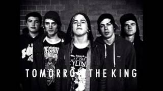 Tomorrow The King - DieNamics (Demo)