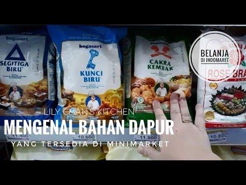 mengenal-bahan-dapur-yang-tersedia-di-minimarket-(live-facebook-9-januari-2019)
