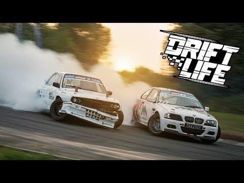 Drift Life #34