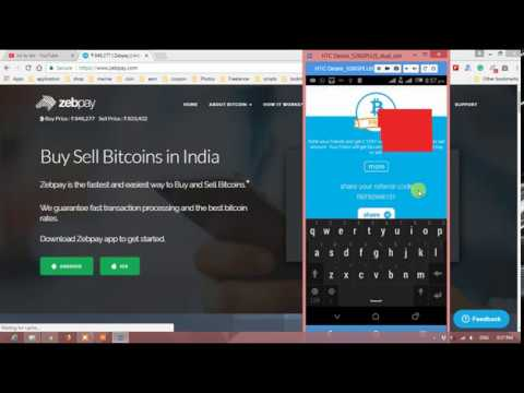 Transfer bitcoins to your indian bank account buy sell bitcoin transfer bitcoins to your indian bank account buy sell bitcoin ccuart Choice Image