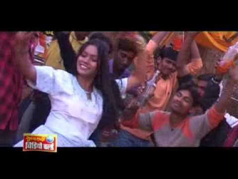 More Kajreli - Mahua Daru - Laxman Lahiri Yadav - Chhattisgarhi Song