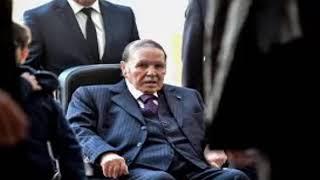 عااااااجل ـ الجزائر تهتز منذو قلييل بهذا الخبر المفرح