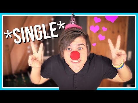 10 + 1 Dinge warum single sein schön ist!