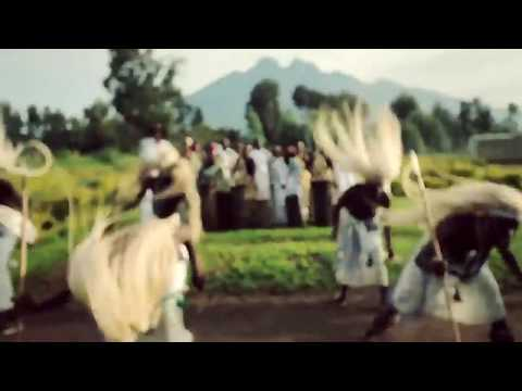 Rwanda Travel   Africa   Green Hills Ecotours