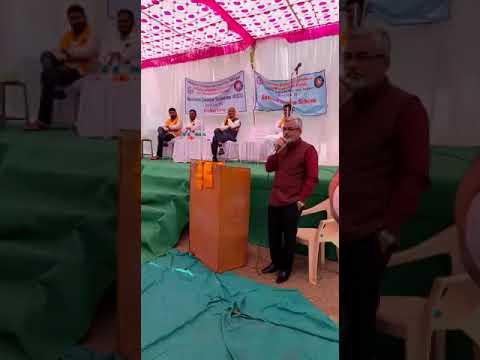 वाणिज्य एवं प्रबंध अध्ययन महाविद्यालय एनएसएस चैप्टर का एक दिवसीय शिविर का कुलपति के नेतृत्व आयोजन