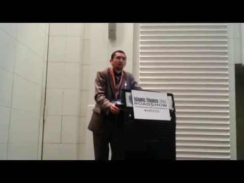 IFN Morocco Roadshow 2013 : Principaux atouts et chiffres clés de la finance islamique au Maroc