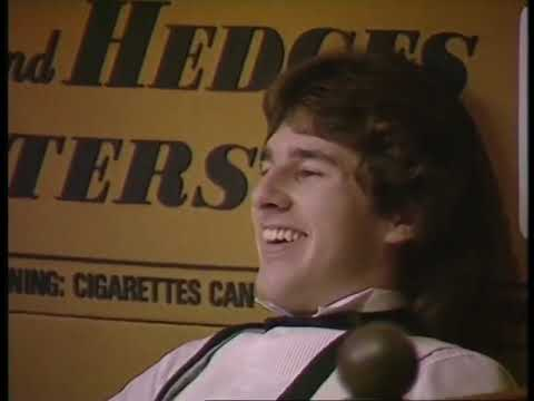 Best of the Masters | Kirk Stevens 147 vs Jimmy White! First EVER Masters Maximum Break [1984]