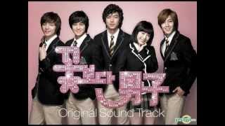 [Audio] Ashily (아실리) - Lucky