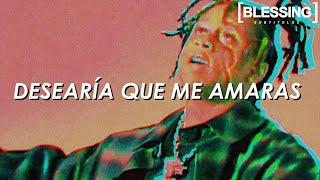 Trippie Redd - Love Me More (Español)