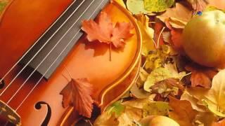 Autumn Leaves (violin )