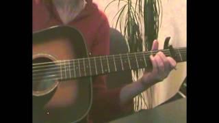 Adi Cristescu - Acel inel (cover - Bianca-Maria)