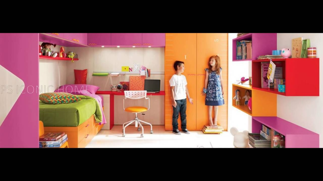 Home Interior Decorators   Furniture Shops In Chennai - YouTube on at home fashion store, at home bank, at home usa furniture, at home restaurants, at home coffee shop, at home bedroom furniture, at home antiques, at home clothing store, at home department store, at home doctor, at home candy store, at home sofas, at home chairs, at home outdoor furniture, at home furniture brand, at home home store, at home retail store, at home entertainment, at home church, at home photographer,