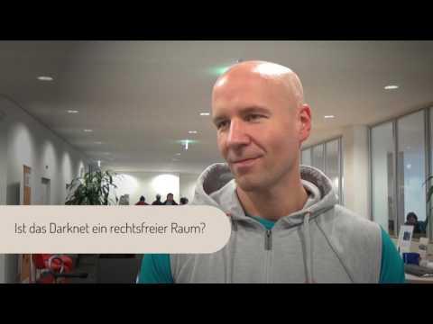 Interview Stefan Leibfarth (Chaos Computer Club Stuttgart)