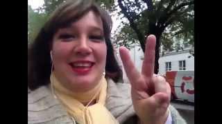 Scoprite Tallinn Insieme A Me-Centro Commerciale Di Rocca Al Mare