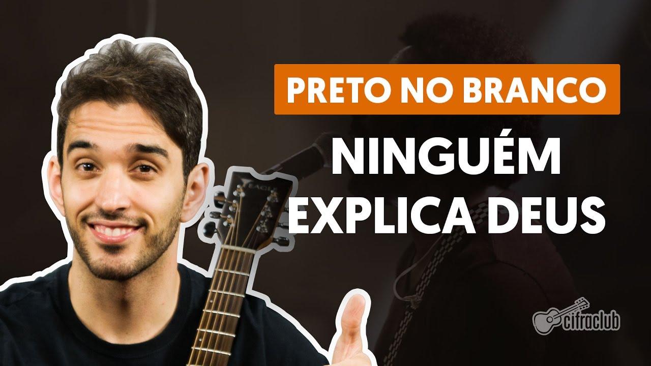 MP3 FAGNER BORBULHAS DE PALCO BAIXAR AMOR