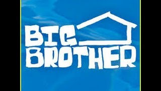 Roblox Big Brother Season 2