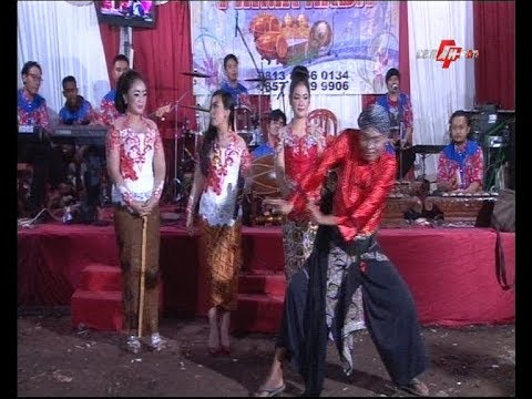 Live Ulang Campursari Prima Nada Live Ciracas Jakarta Timur
