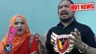 Hot News! Terkuak Dalang Dibalik Konflik Keluarga Elvy Sukaesih - Cumicam 05 Juli 2018