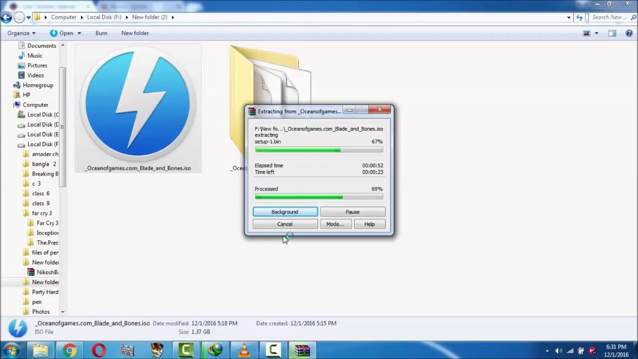 downloader install torrent no