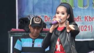 Video Juragan Empang Yusnia Zebro download MP3, 3GP, MP4, WEBM, AVI, FLV Oktober 2017
