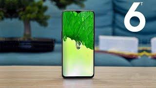 Этот смартфон изменит рынок! Презентация iPad X и искусственная луна в Китае!